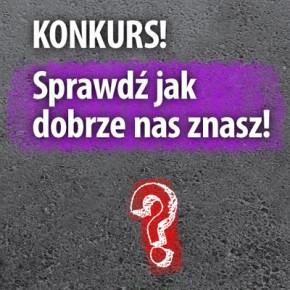 Sprawdź jak dobrze znasz Centrum Krokus
