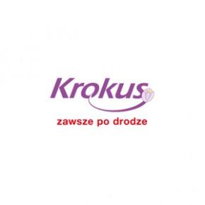 Tymczasowe ograniczenie w zużyciu energii w Centrum Krokus