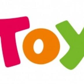 Toys'R'Us już otwarte!