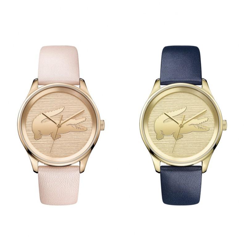 c7e6b3c4f Nowa kolekcja zegarków GUESS w TIME TREND - Promocje - Strona główna