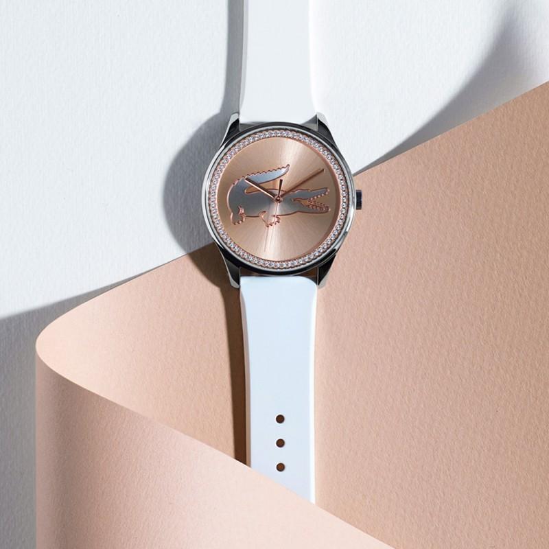 1c1f57fbc Nowa kolekcja Lacoste w Time Trend - Promocje - Strona główna